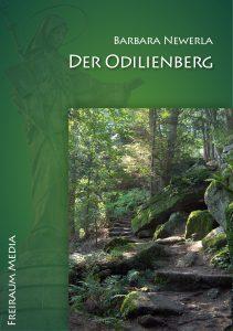 Buch zum Odilienberg