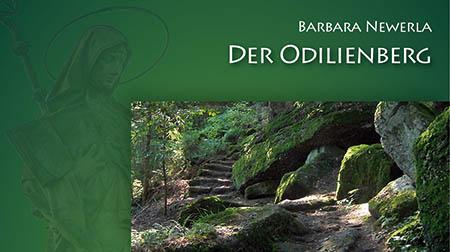 Odilienberg Linde